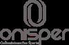 onisper.com